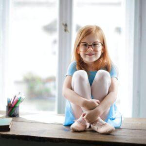 Άνοιγμα σχολείων και ψυχολογία των μαθητών